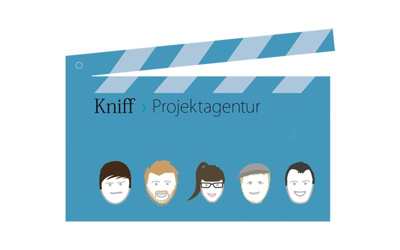 kniff-projektagentur.png