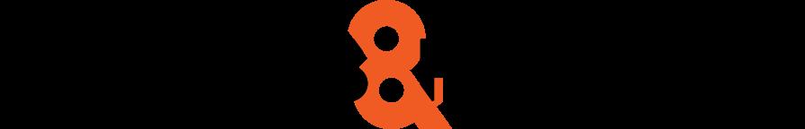 friends-fellows-logo.png