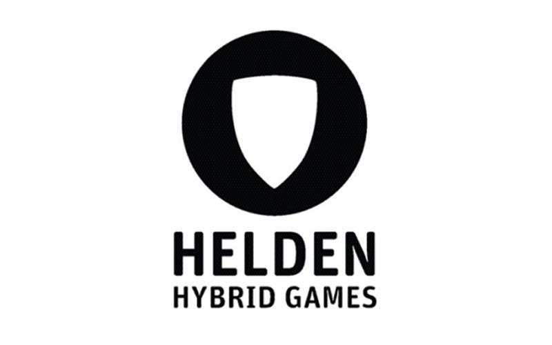 helden_logo.png