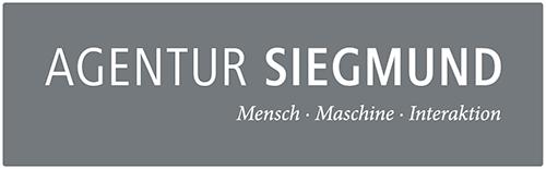 agentur-siegmund-logo.png