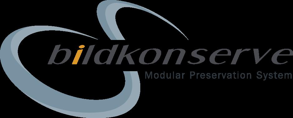 bildkonserve-logo.png