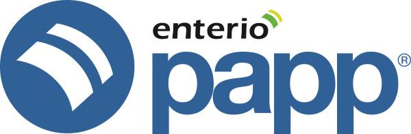 enterio-papp-logo.jpg