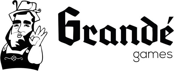 grandegames-logo.png