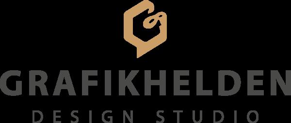 grafik_helden_logo.png