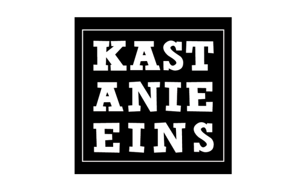 kastanieeins-logo.png