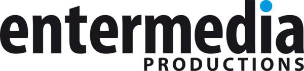 entermedia-logo.jpg