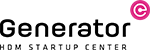 generator_hdm_4c