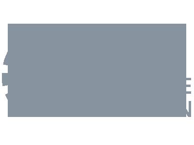Junge Innovatoren logo