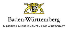 Mnisterium für Finanzen und Wirtschaft