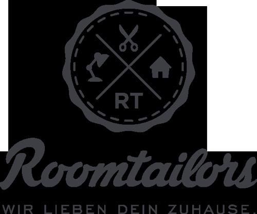 Roomtailors Logo