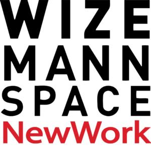 Wizemann-Space-Logo