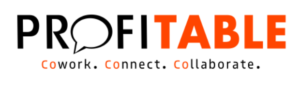 coworking-profitable Logo