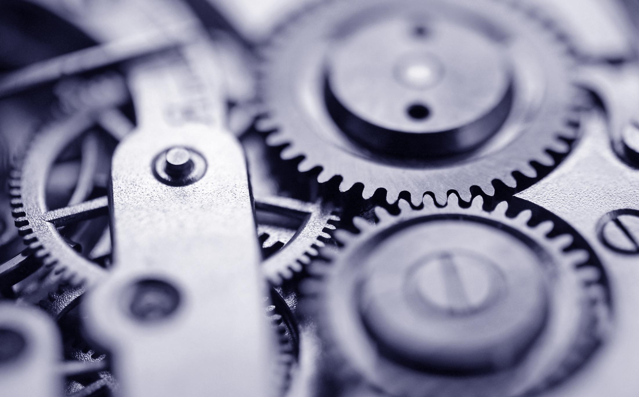 7 Tipps für effizientes Zeitmanagement