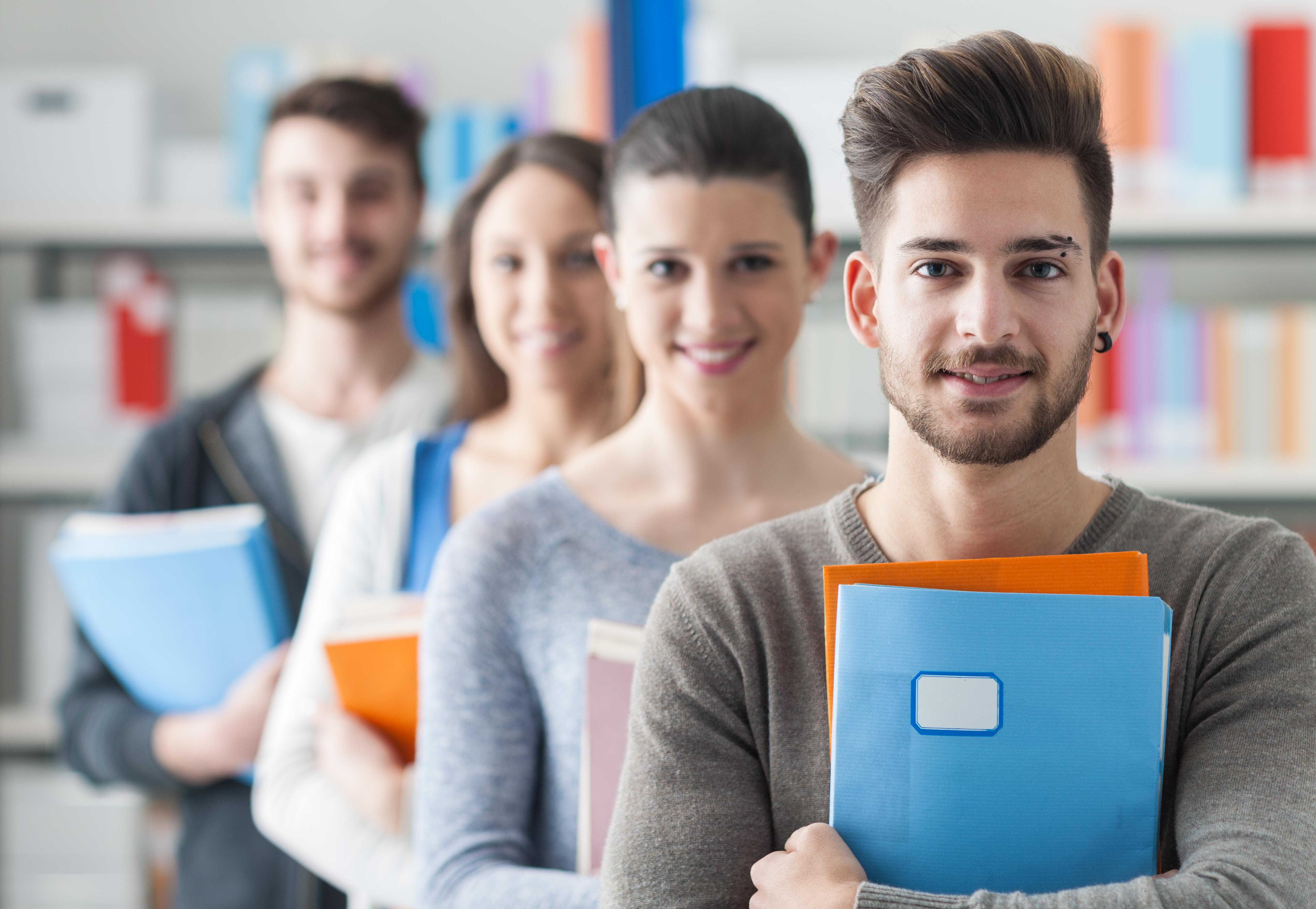 Studium und Selbstständigkeit – Teil 4: Krankenversicherung für selbstständige Studenten