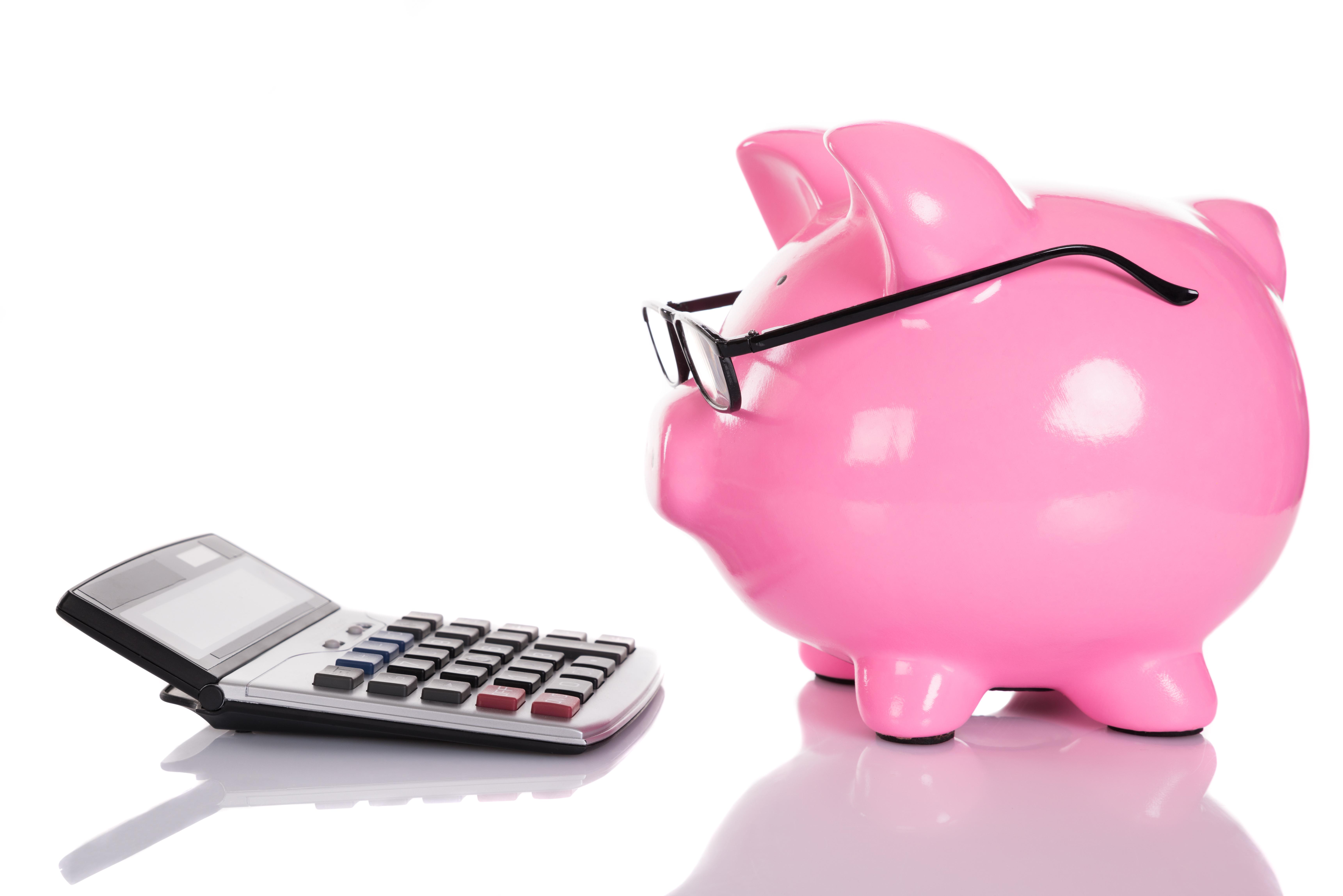 Studium und Selbstständigkeit – Teil 3: Einkommenssteuer, Umsatzsteuer und Kleinunternehmer