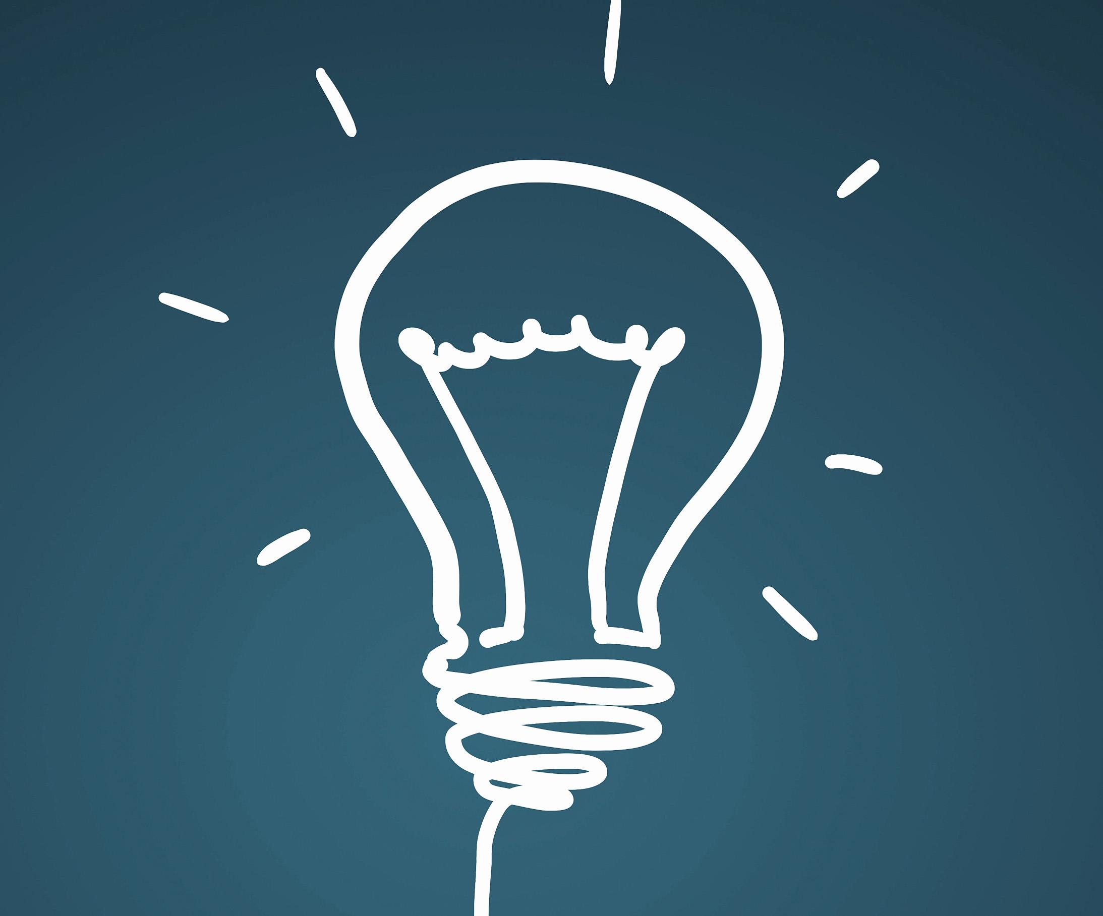 Kommentar: Design Thinking. Ist das Kunst oder kann das weg?