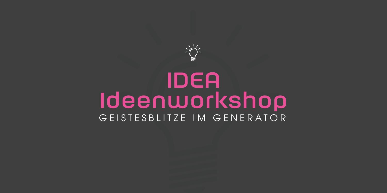 IDEA_header