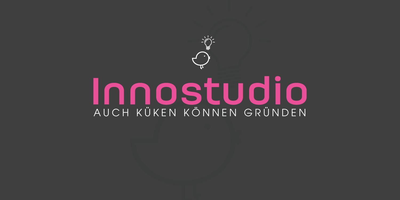 Inno_header