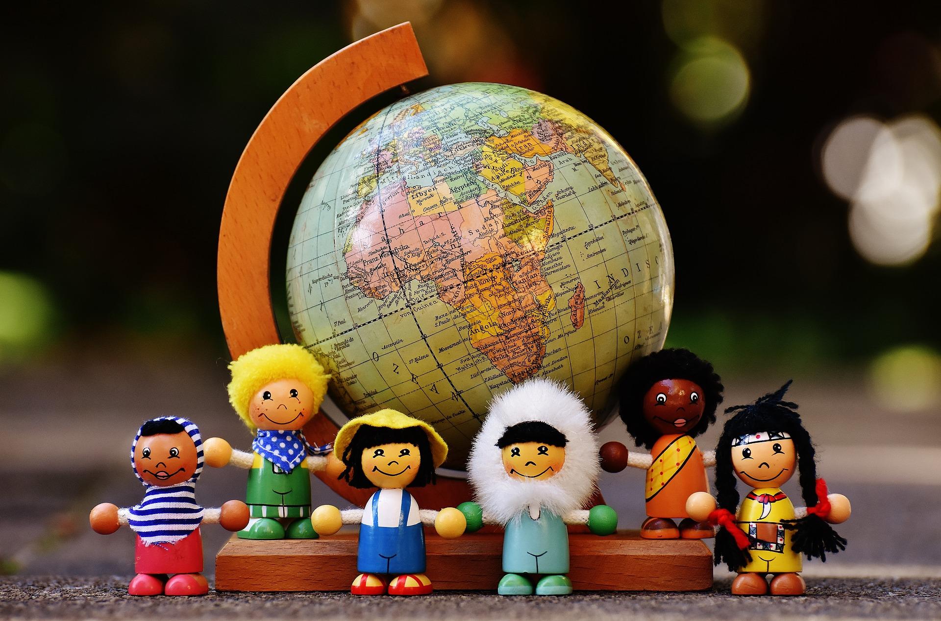 Mission:Enterprise veranstaltet Summer Schools auf der ganzen Welt