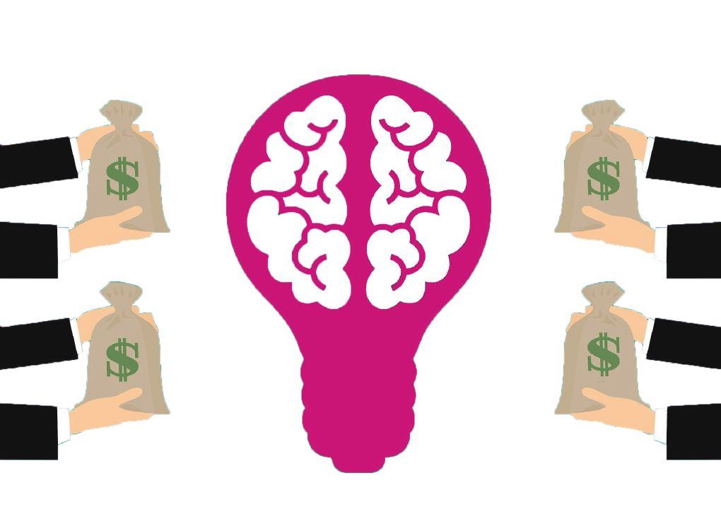 Eignet sich mein Projekt für Crowdfunding? Tipps von der CrowdLotsin