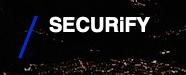 20200211_logo_securify