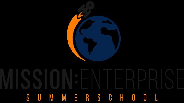 ME_Generator_Website