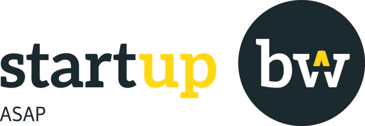 Start-Up_BW_Logo_4C_ASAP-Claim.jpeg