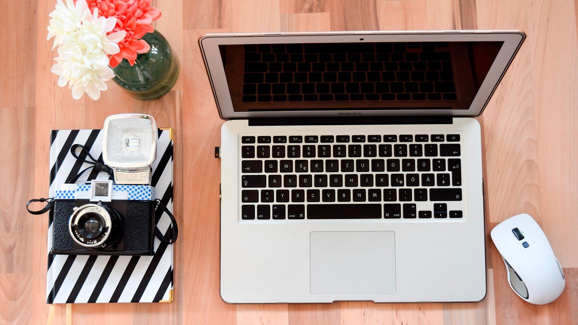 Tipps und Tricks fürs Home Office