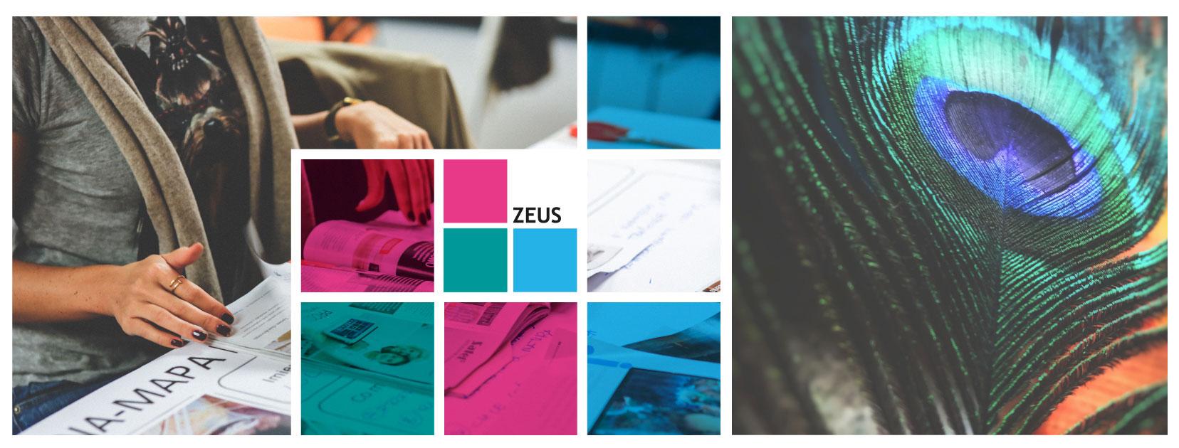 Projekt ZEUS wird verschoben