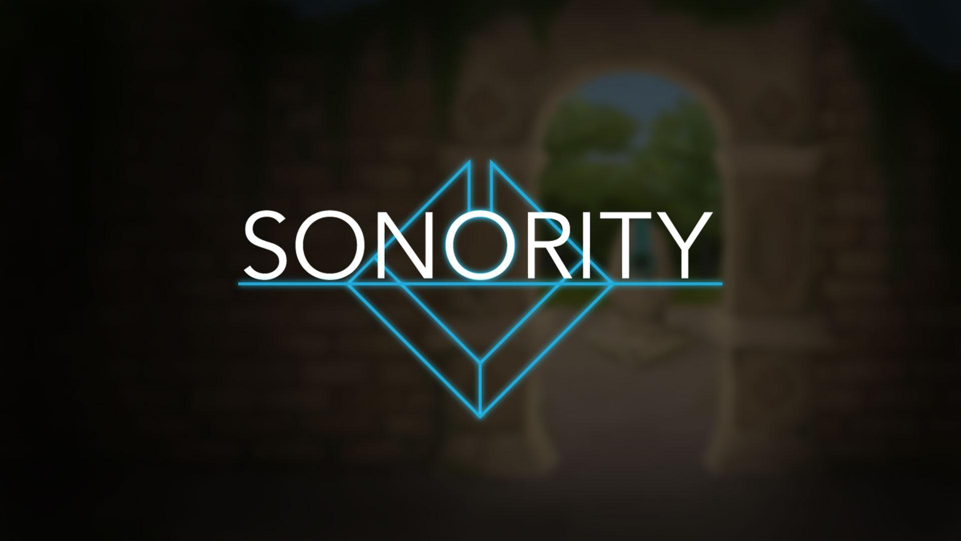Sonority für Schüler*innen und Lehrer*innen