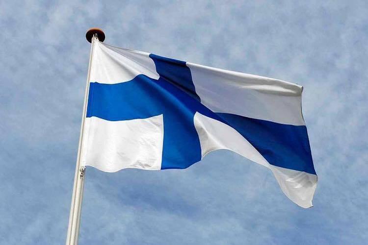 Finnische Gründungskultur: Was es mit Sisu, Slush und Maria auf sich hat.